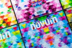 novum_1