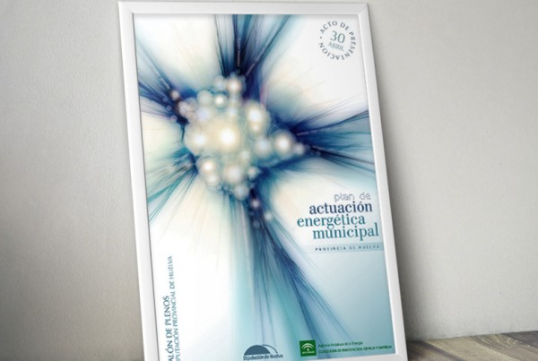 actuacion_energetica001