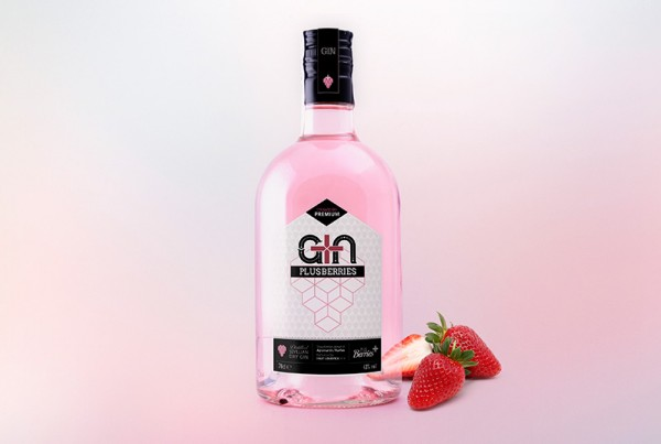 img_gin_plusberries