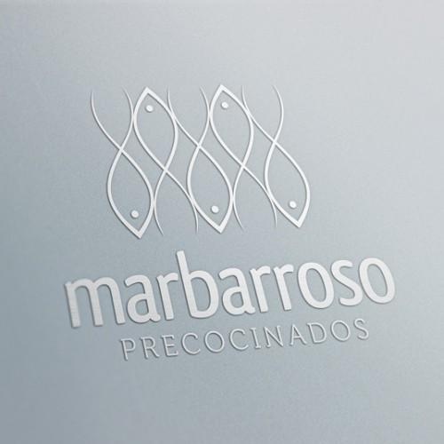 img_corporativa_marbarroso