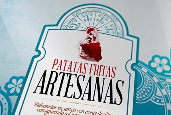 img_patatas_artesanas