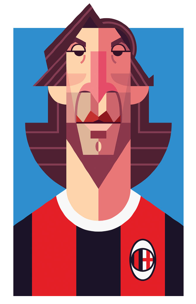 Playmakers_Pirlo