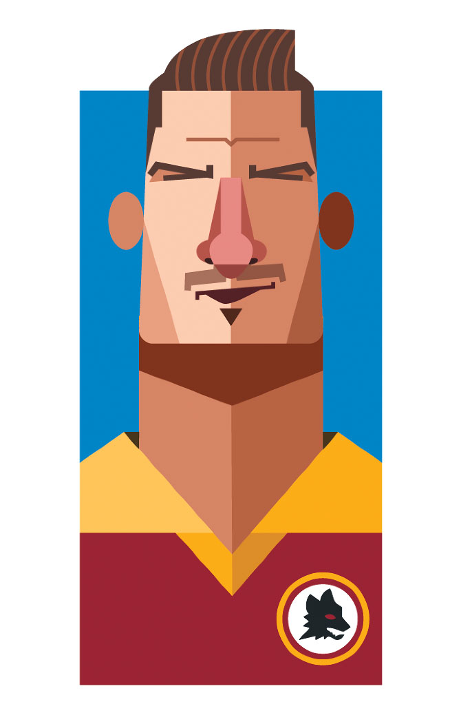 Playmakers_Totti