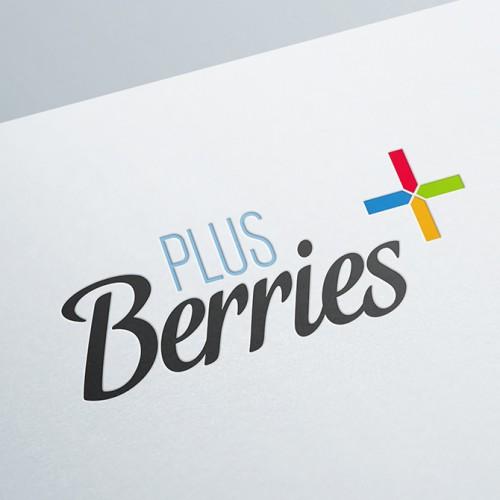 img_plusberries_corporativa