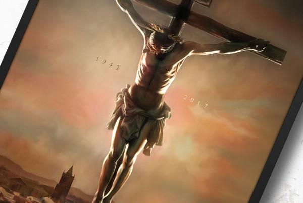 img_75_cristo_sangre_marca