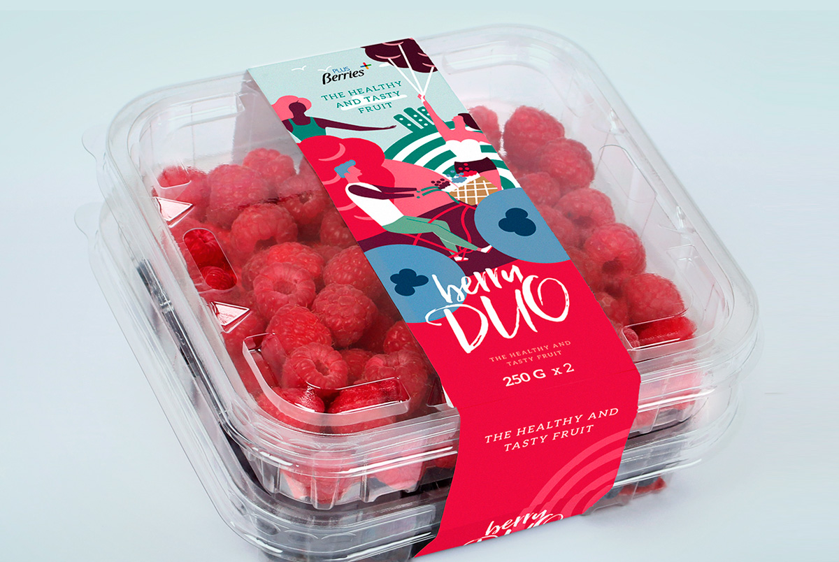 img_berryduo_plusberries_packaging2