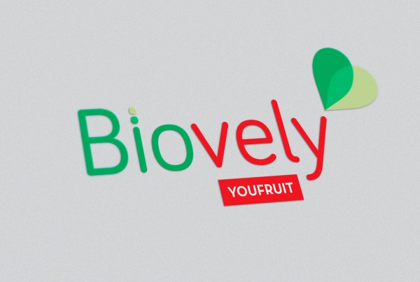 img_biovely_naming_logotipo