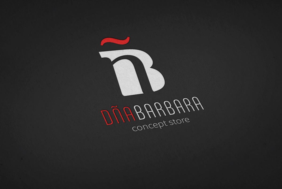 img_dna_barbara_corporativa