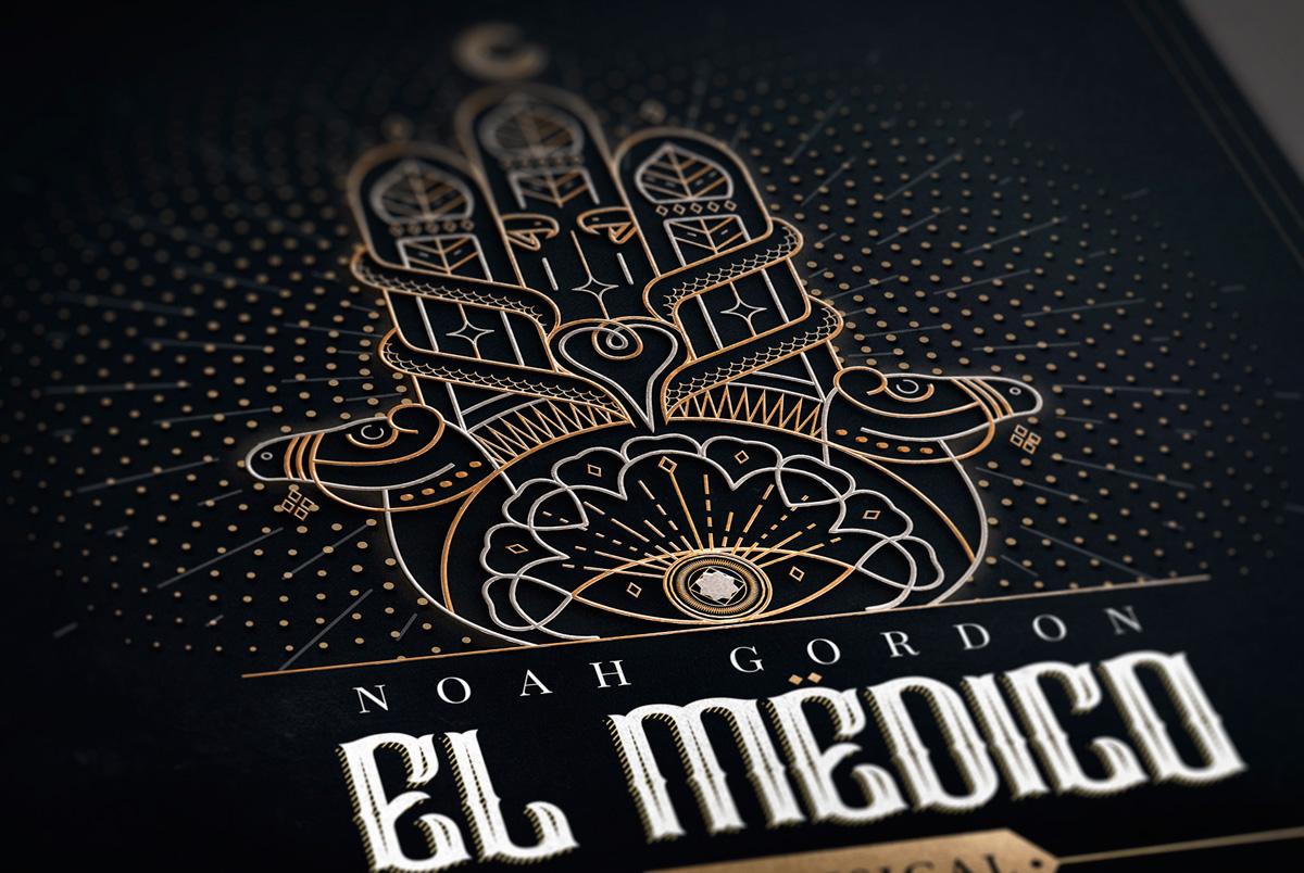 img_el_medico_musical_marca