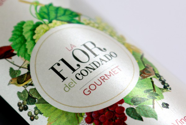 img_flor_condado_bodegas_rubio_packaging