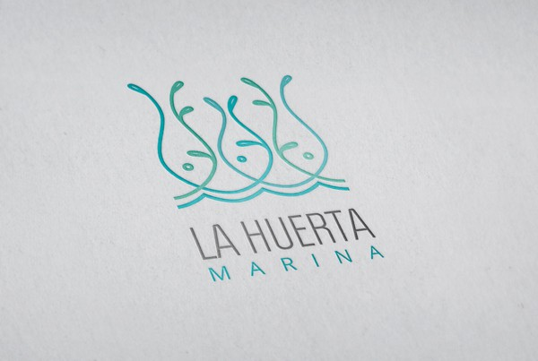 img_huerta_marina_corporativa_2