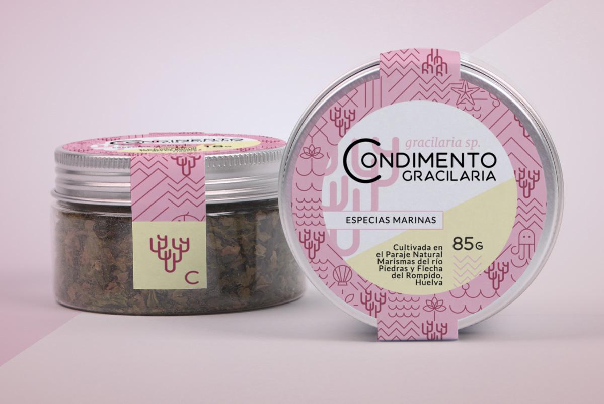 img_huerta_marina_packaging