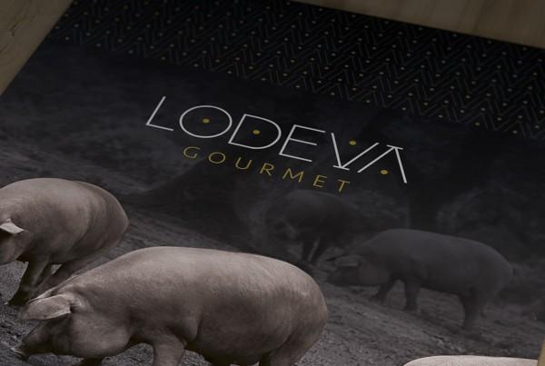 img_lodeva_gourmet_corporativa2