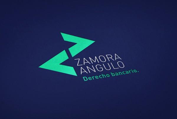 img_marca_zamora_angulo