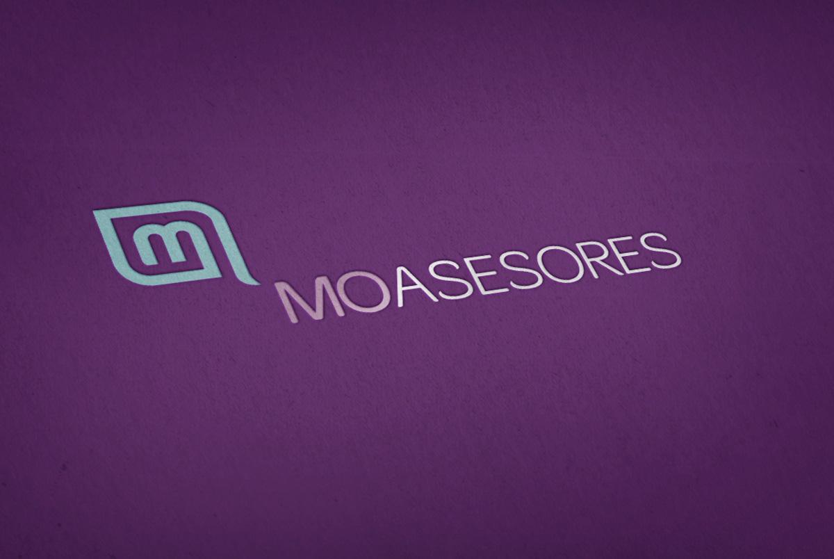 img_mo_asesores_corporativa